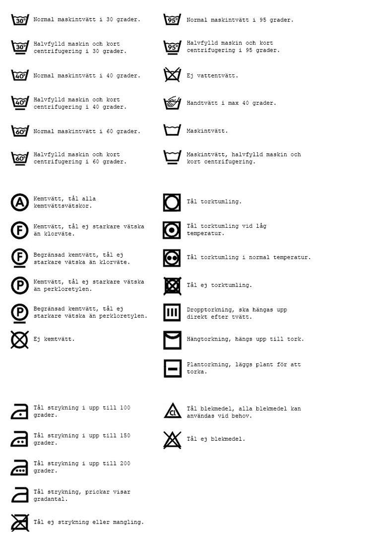 symboler_1_1119.jpg (760×1134)