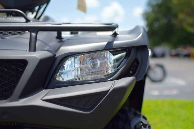New 2017 Suzuki KingQuad 500AXi Power Steering Special E ATVs For Sale in Florida. 2017 Suzuki KingQuad 500AXi Power Steering Special Edition, Come see this Special Edition KingQuad 500! We have special financing available right now, so come and take advantage! 407-960-6826 2016 Suzuki KingQuad 500AXi Power Steering Special Edition Trusted. Rugged. Reliable. The rugged and reliable KingQuad 500AXi Power Steering Camo receives a few new changes that provides smoother acceleration, quicker…