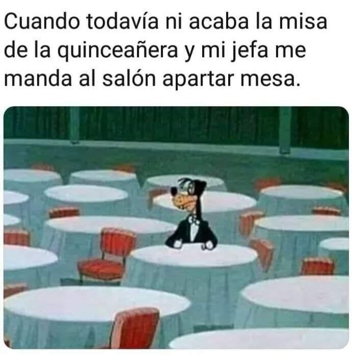 Memesespanol Chistes Humor Memes Risas Videos Argentina Memesespana Colombia Rock Memes Love Viral Memes Funny Internet Memes Funny Spanish Memes