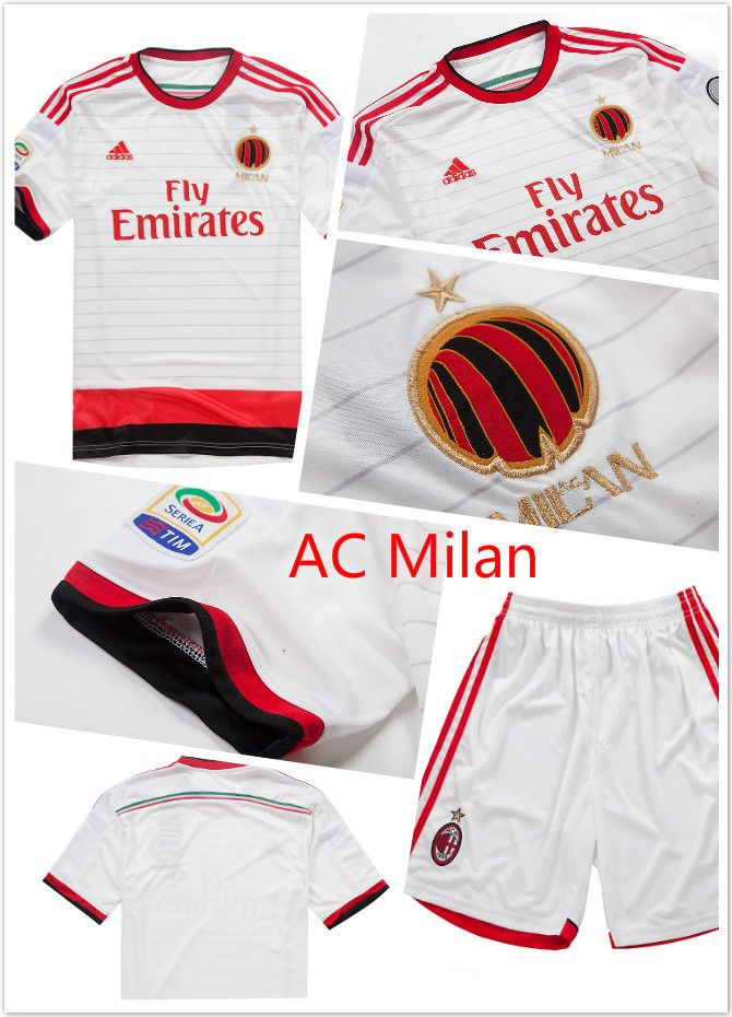 30 best Football Tshirts images on Pinterest  Football jerseys Soccer t shirts and Football t