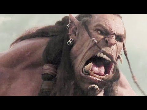 World Of Warcraft Full Movie Cinematic ALL Cinematic VIDEO GAME Trailers in One Game Movie 2016 | Dramas Fan
