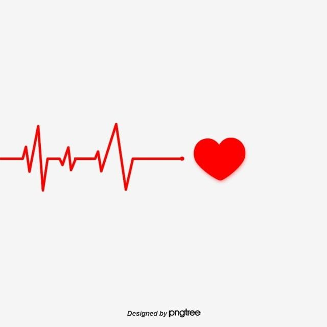 Cartoon Heartbeat Material Heartbeat Clipart Blue Love Png Transparent Clipart Image And Psd File For Free Download Iphone Background Images In A Heartbeat Cartoon Butterfly