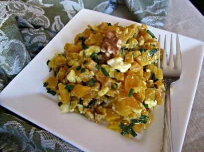 Golden Beet Salad | Tasty Kitchen: A Happy Recipe Community!: Beets Salad, Food Recipes, Hungry Couple, Roasted Beets, Tasti Kitchens, Golden Beets, Recipes Community, Happy Recipes, Healthy Things
