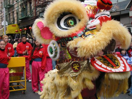 25+ best ideas about Chinese new year facts on Pinterest ...