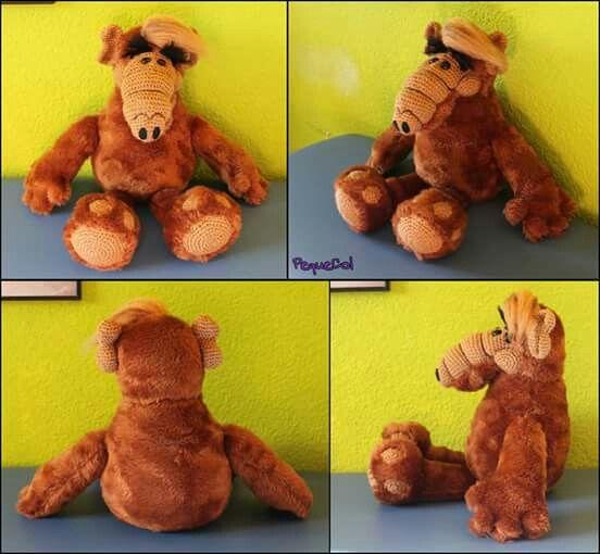 Alf !!!!