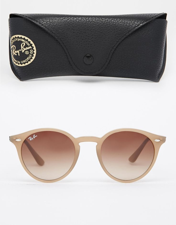ray ban glasses kkgw  17 best ideas about Ray Ban Sunglasses on Pinterest  Ray ban online, Ray  bans and Sunglasses