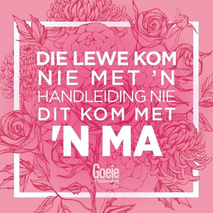 Ma                                                       …                                                                                                                                                                                 More