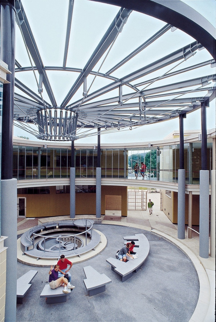 Architecture Interior Design Salary Stunning Decorating Design