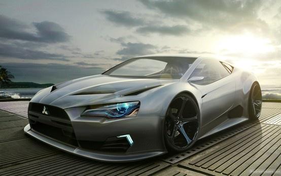 Mitsubishi Concept: Mitsubishi Concept, Sports Cars, Concept, Mitsubishi Eclip, Beautiful, Covers Photo, Concept Cars, Desktop Wallpapers, Dreams Cars