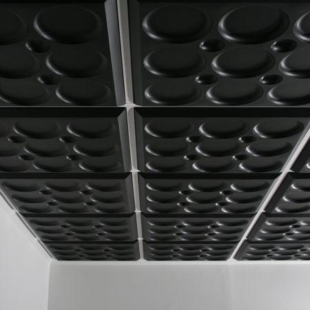 Google Image Result for http://www.cultmodern.com/wp-content/uploads/2009/11/csct_romancircle_bk_ceiling.jpg