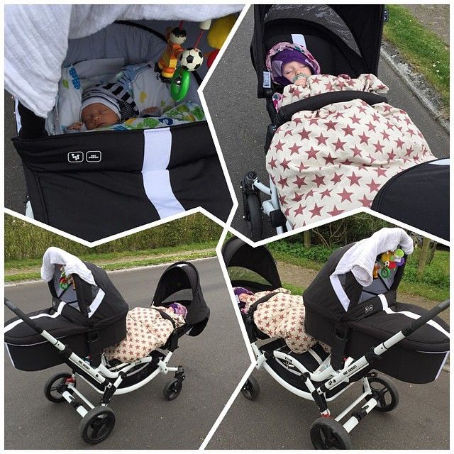 @charlotte_lang  #abcdesign #thinkbaby #zoommoments #stars #sleeping #kids #children #love #motherlove #cute #happy #life #family #twins #tandem #prams #stroller #nice #photooftheday #instagood #best #sweet #abcdesign_zoom #zoom