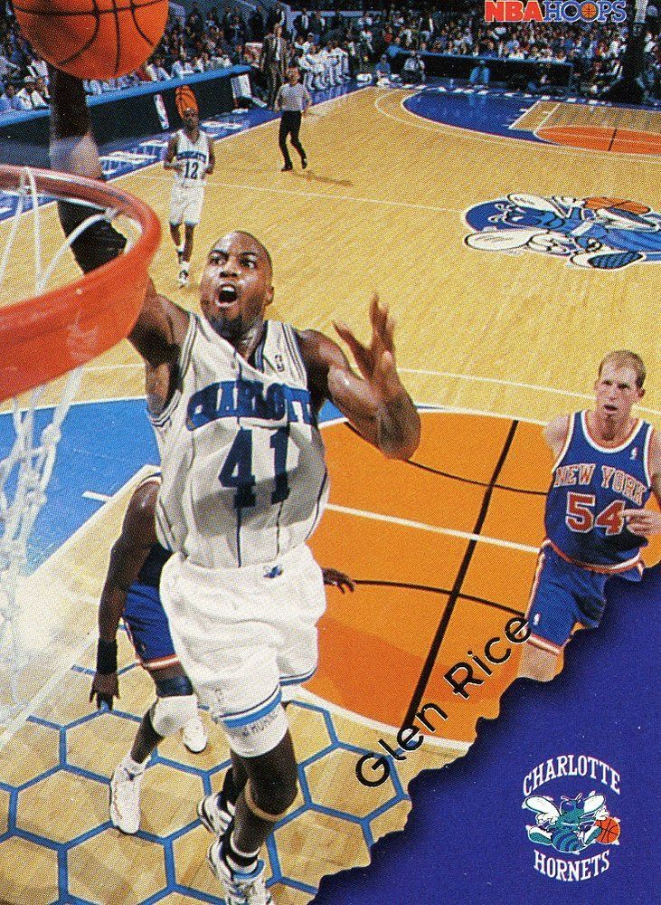 755 Best Rare Nba Basketball Collectibles Images On