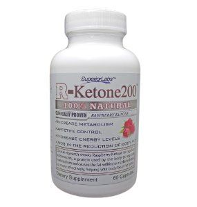 Raspberry ketone is a clinically tested and approved by FDA as the effective and safe product which doesn't sustain any harmful effects.