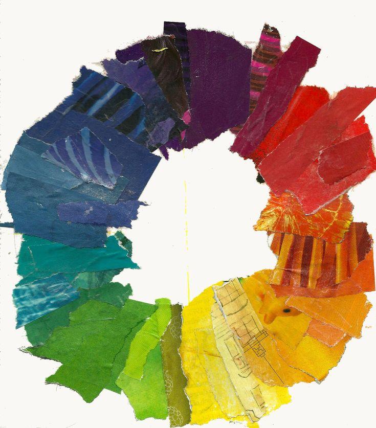 collaged-color-wheel-web.jpg (1409×1604)