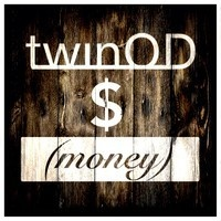 $$$ FILTHY LUCRE #WHATDIRT $$$ twinOD - Money by twinOD on SoundCloud