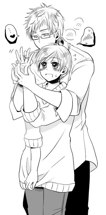 OH MY GODS BERWALD GOT HIM A RING HOLD ON WHILE I DIE FROM TO MUCH CUTENESS