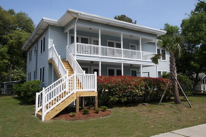 Myrtle+Beach+Vacation+Rentals+|+MOORE+HOUSE+UP+|+Myrtle+Beach+-+Crescent