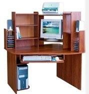 компьютерные столы в Краснодаре