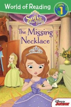 After the amulet that allows her to understand her animal friends go missing, Sofia sets out to find it before Cedric can use it to take over the kingdom.