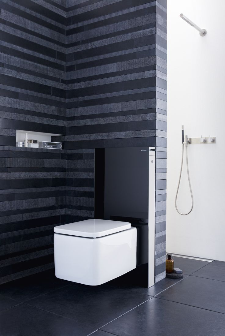 20 best His & Hers Bathroom Designs images on Pinterest | Bathroom ...