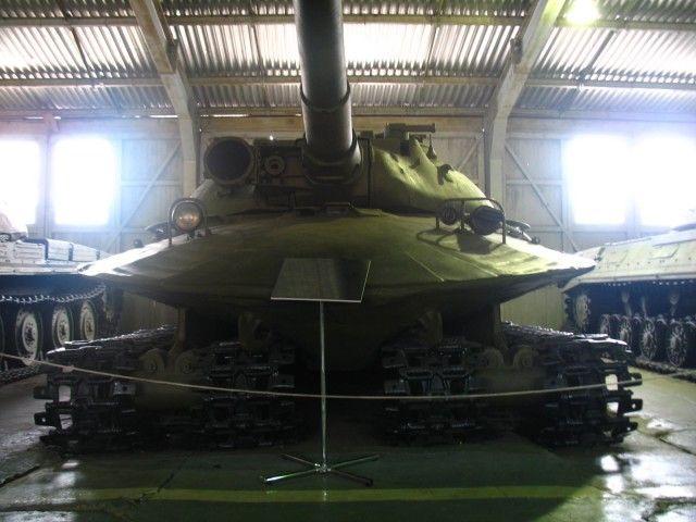 Object_279_(tank)
