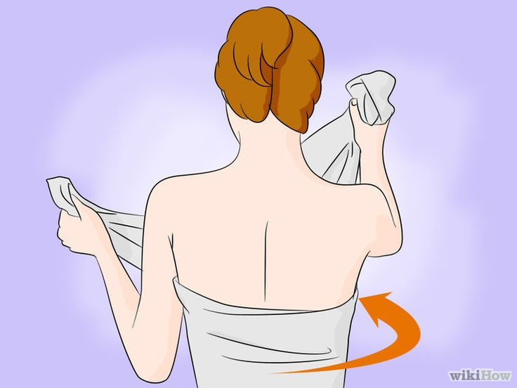 Make a Toga out of a Bedsheet Step 4 Version 2.jpg