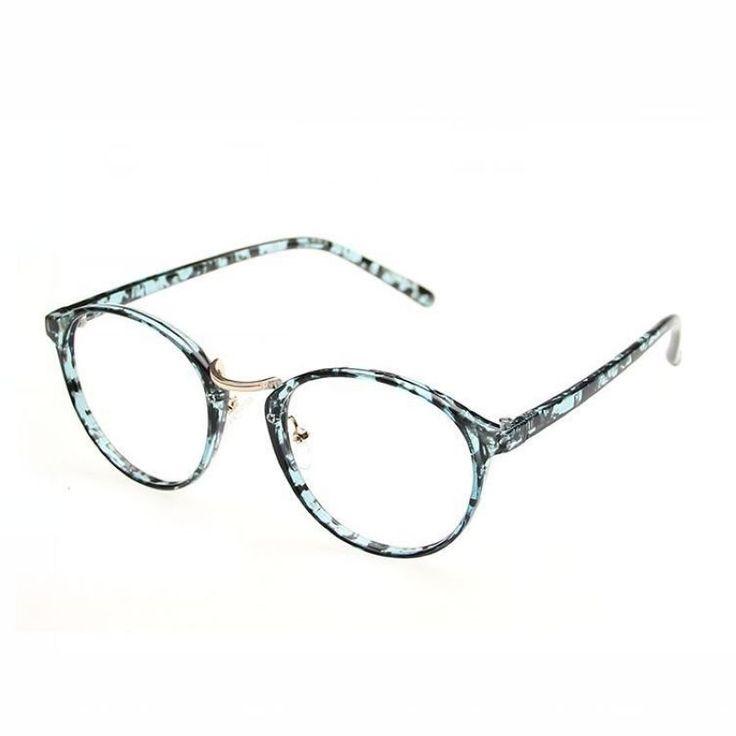 78 besten Eyeglasses Optical Frames Bilder auf Pinterest   Brille ...