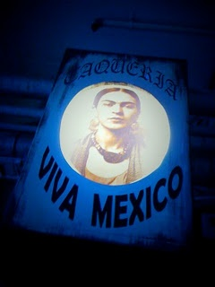Viva Mexico is the best place to eat authentic Mexican food in Wellington.
