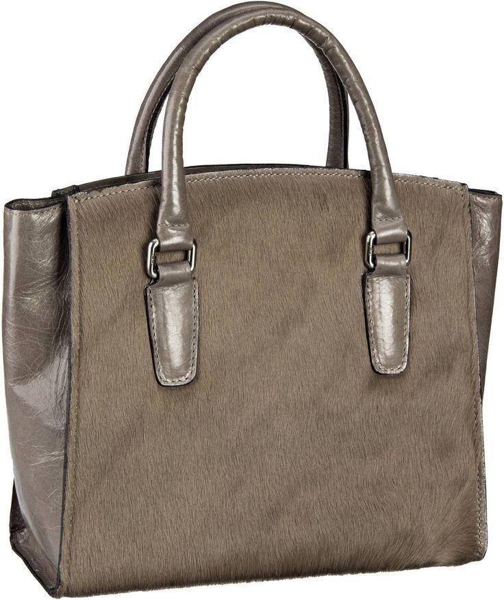 Jost Mora 2193 Handtasche Dove - Handtasche