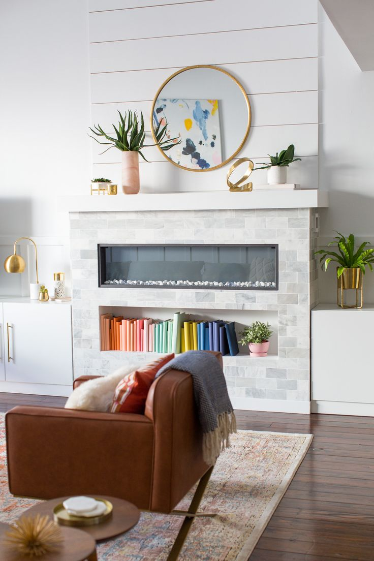 905 best fireplace images on pinterest fireplace ideas shiplap