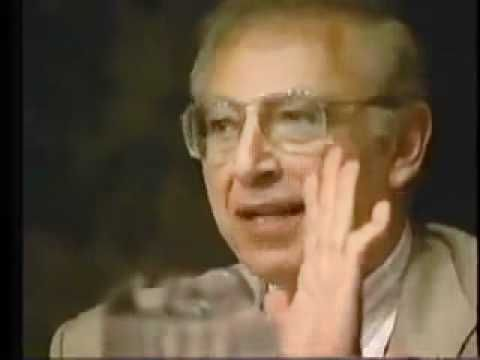 I CREATED AIDS to DELIBERATELY DEPOPULATE HUMANITY - Dr Robert Gallo    Courtesy: Dr Leonard Horovitz [in the interests of extending Human Educational knowledge].    AIDS was deliberately created to deliberately depopulation development of humanity - created at Fort Dietrick through US Bioweapons development.