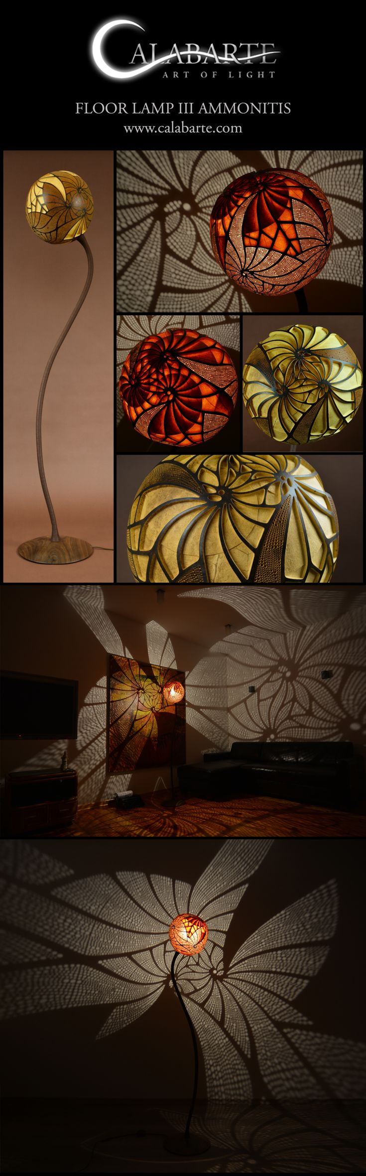134 best Luminaires images on Pinterest | Light fixtures, Lamps and ...