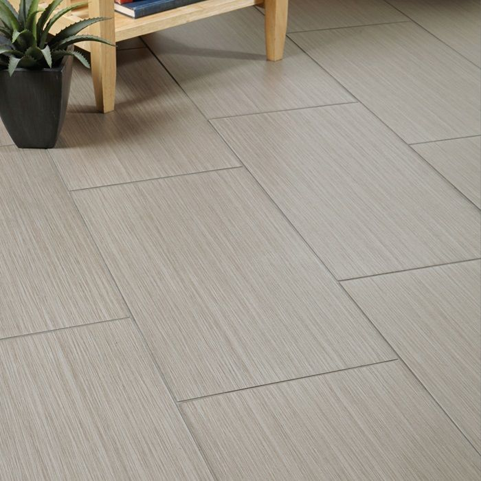 Fibra Rectified Color Body Porcelain Tile Arizona Tile