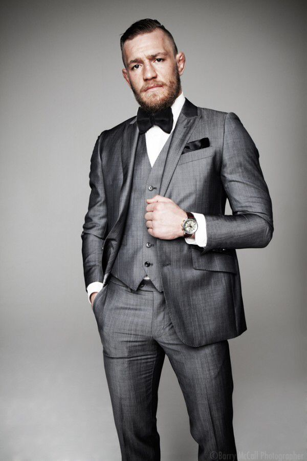 63 Best The Sexy Conor Mcgregor Images On Pinterest Mixed Martial Arts Conor Mcgregor Style
