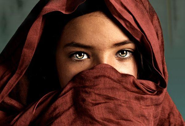 Pashtun girl | Pakhtoon beautiful pictures | Pinterest ...