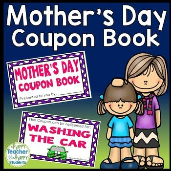 Make your own coupon book for girlfriend
