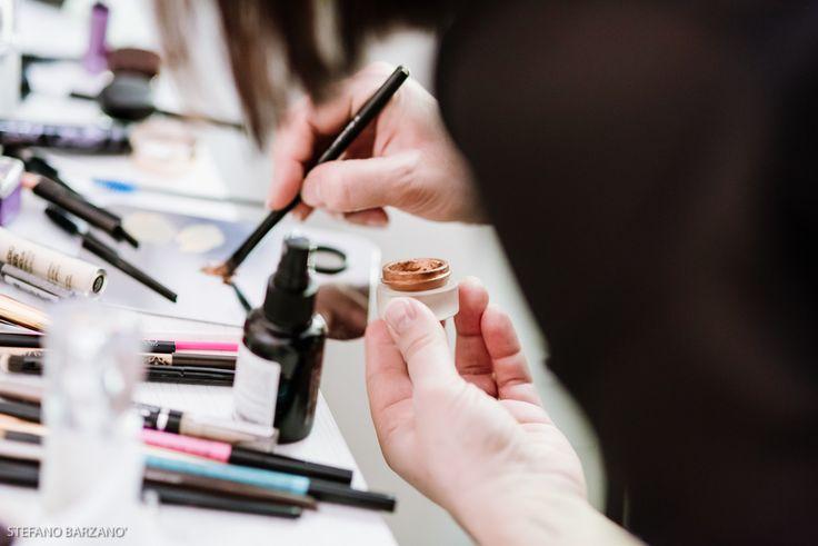I pennelli per il make up: naturali o sintetici? Come li curo? Come li conservo?