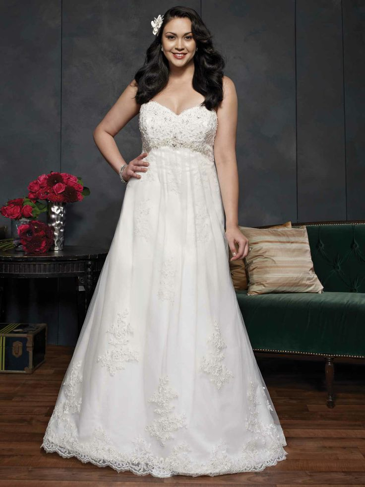 Kenneth winston private label by g style 3369 available for Wedding dresses in phoenix az