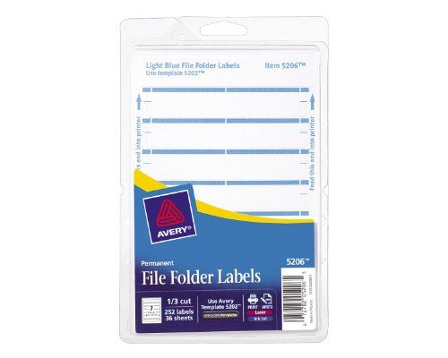 1000 ideas about folder labels on pinterest homework for Avery 6583 template