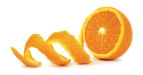 orange peel2.png (284×149)