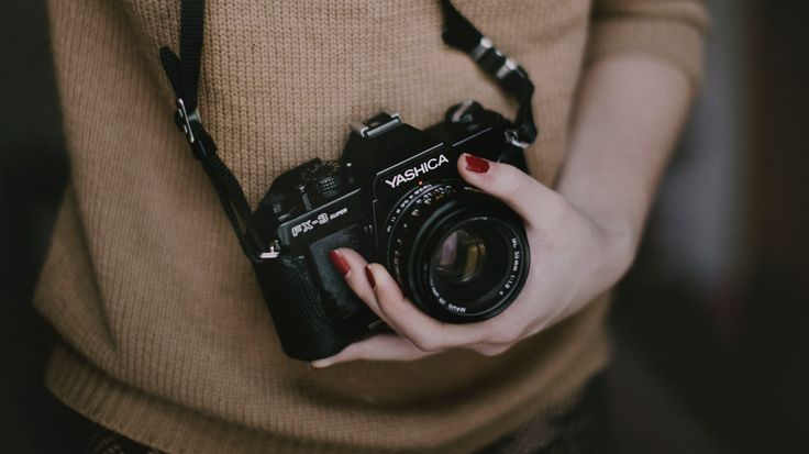 21 Totally Free, Legal Image Sources for Bloggers