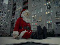 McCann Madrid firma la campaña navideña global de Coca-Cola - Más Anuncios - Anunciantes - Anuncios.com