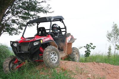 Utility Vehicle For Sale Union City Tn >> Polaris Ranger Ranch Pony | Autos Post