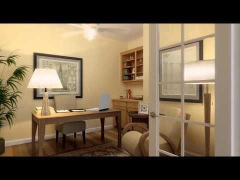 Model home furniture sale pittsburgh