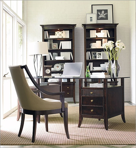 Best 20 Executive Desk Set Ideas On Pinterest Executive