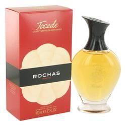 Tocade Eau De Toilette Spray (New Packaging) By Rochas