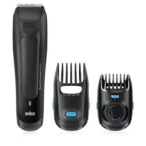Braun BT5050 Beard Trimmer for Men Cordless and Rechargeable Electric Hair Cutting Machine No description (Barcode EAN = 4210201148760). http://www.comparestoreprices.co.uk/december-2016-6/braun-bt5050-beard-trimmer-for-men-cordless-and-rechargeable-electric-hair-cutting-machine.asp