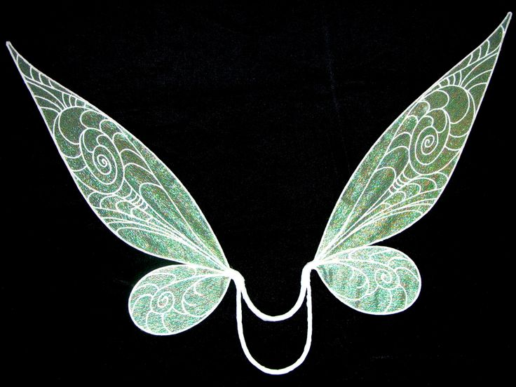 Pin by Jenny Taylor on Tinkerbell | Pinterest