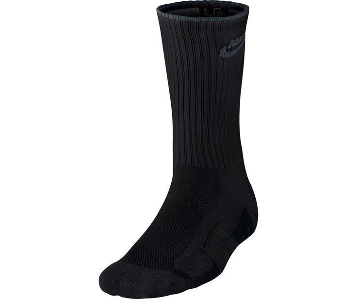 #Nike #Erkek #Çorap www.cityshop.com.tr