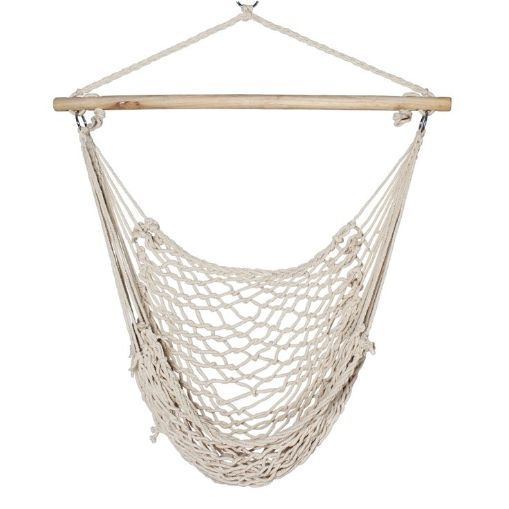 Best 25 Indoor Hanging Chairs Ideas On Pinterest Swing